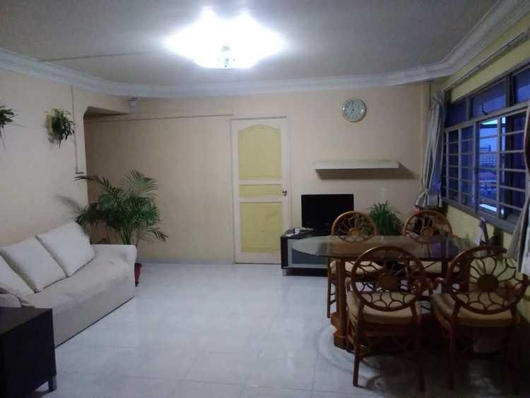 773 Pasir Ris Street 71