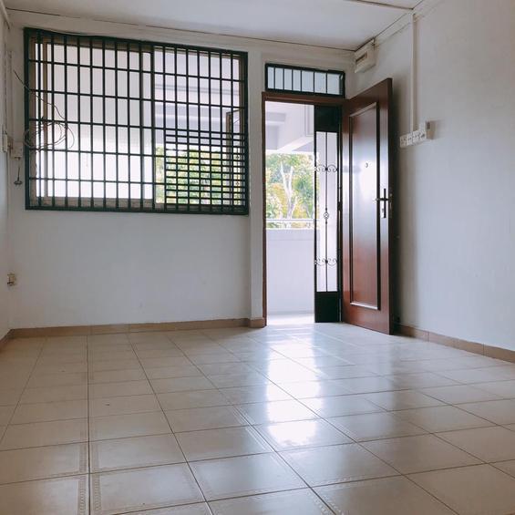 269 Bukit Batok East Avenue 4