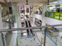 bukit-timah-shopping-centre photo thumbnail #14