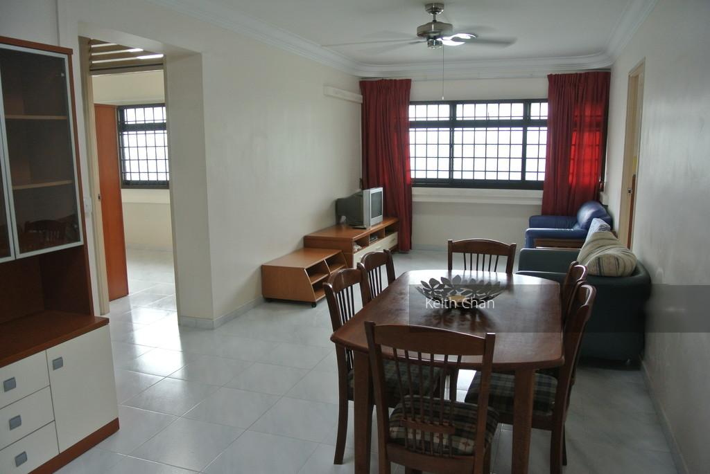 297 Bukit Batok Street 22