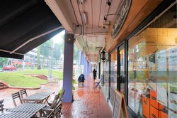 Bukit Merah Central photo thumbnail #1