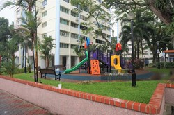 Bukit Merah Central photo thumbnail #4