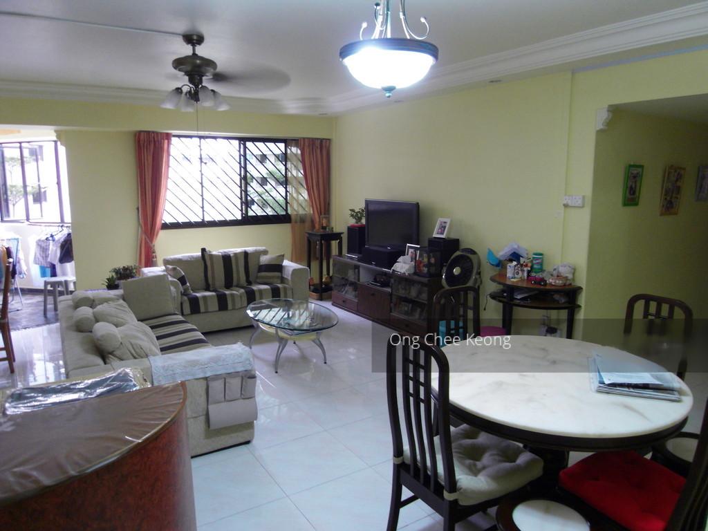 289D Bukit Batok Street 25