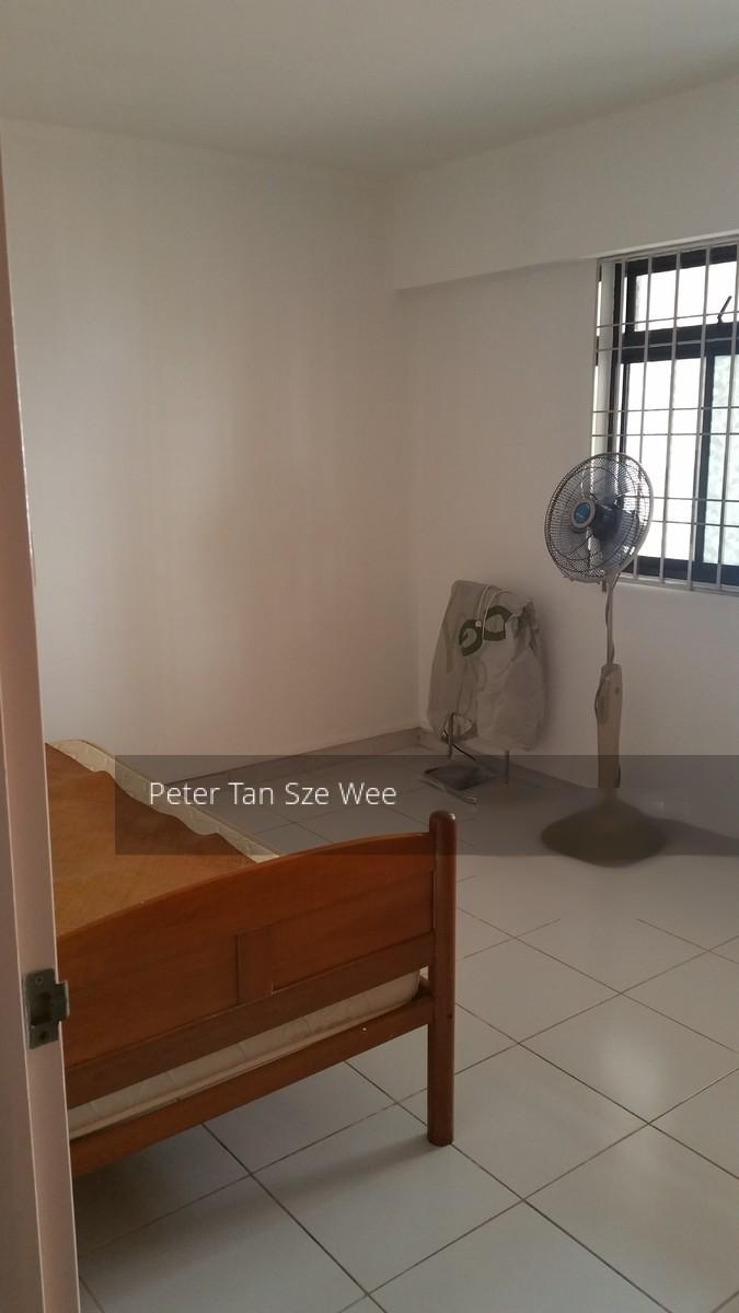 296C Choa Chu Kang Avenue 2
