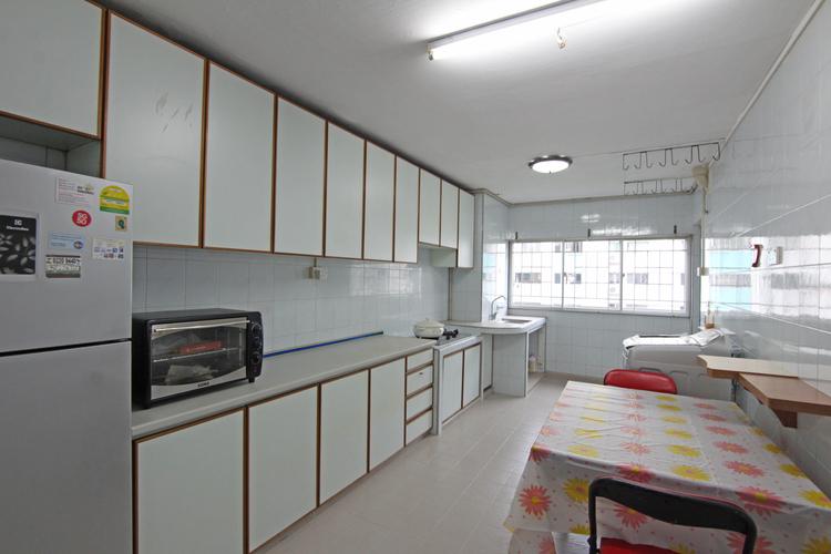 230 Ang Mo Kio Avenue 3