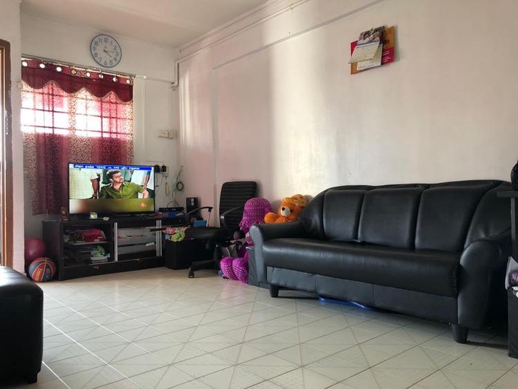 148 Bukit Batok West Avenue 6