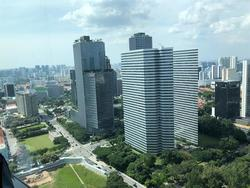Suntec City Tower photo thumbnail #16