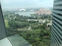 Suntec City Tower photo thumbnail #18