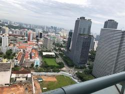 Suntec City Tower photo thumbnail #19