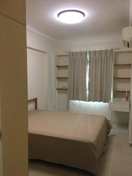 352B Canberra Road