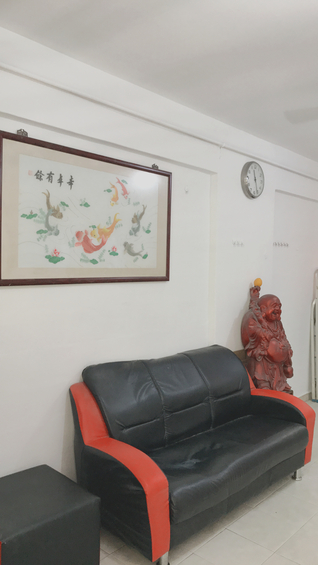 113 Bedok North Street 2