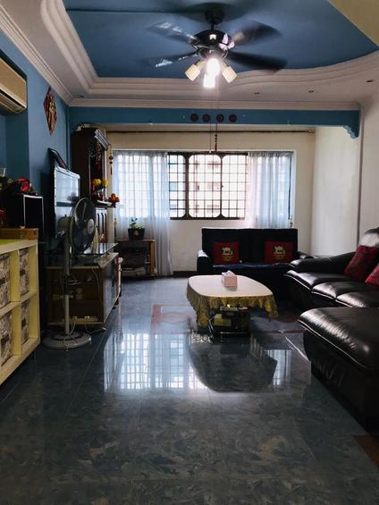 285C Toh Guan Road