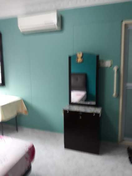 662C Jurong West Street 64