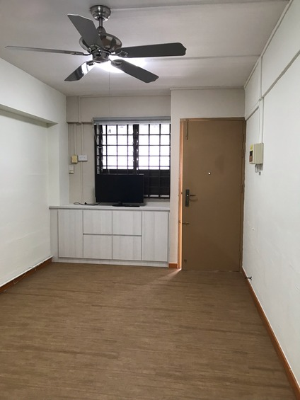 532 Bedok North Street 3