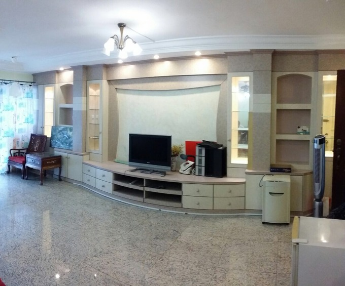 971 Hougang Street 91