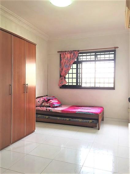 331 Sembawang Close