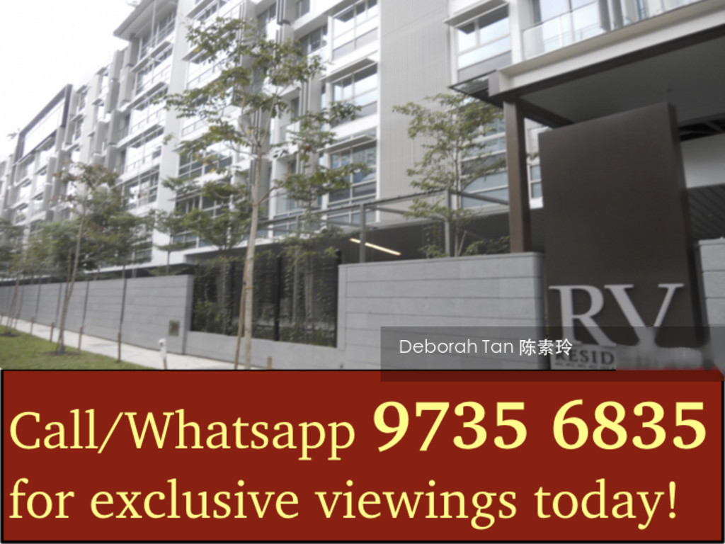 RV Residences