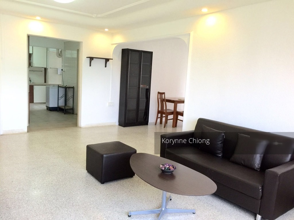 72 Bedok South Avenue 3