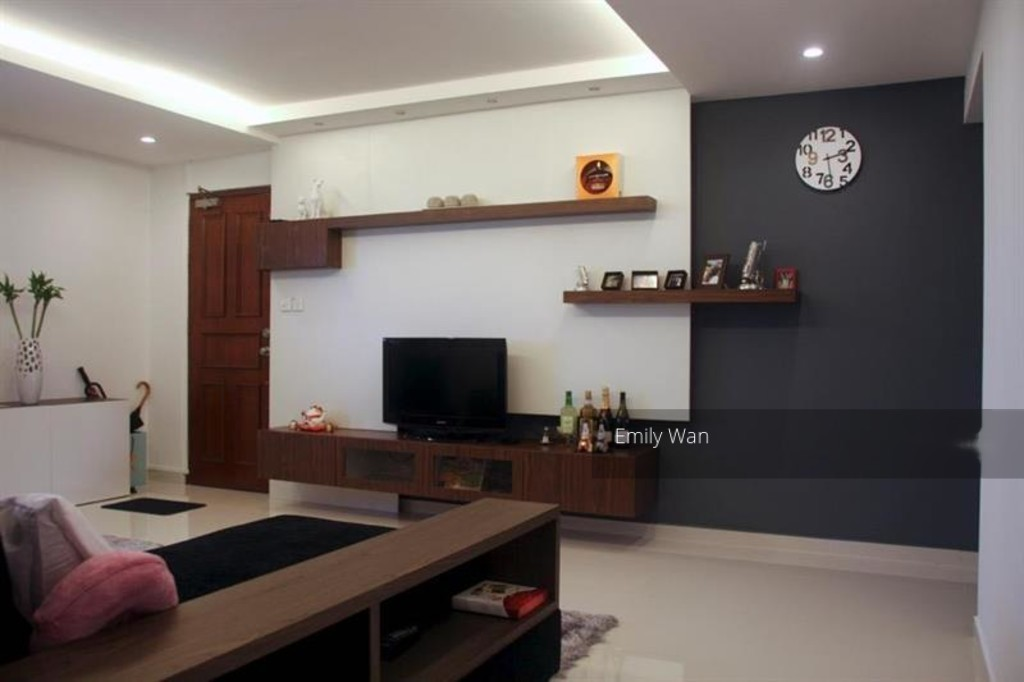 467 Ang Mo Kio Avenue 10