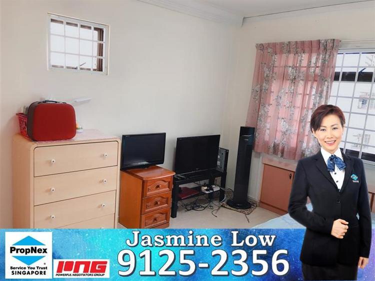 646 Jurong West Street 61