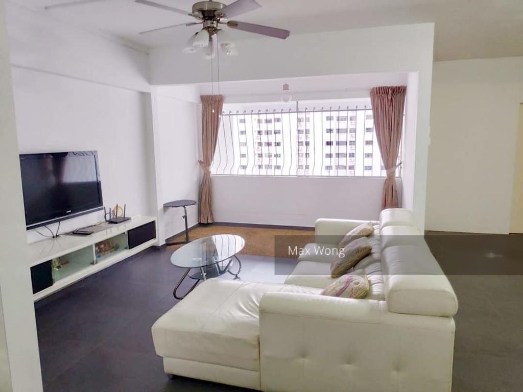 524 Jelapang Road