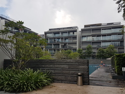 Seletar Park Residence photo thumbnail #5