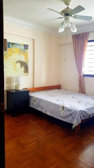 469 Jurong West Street 41