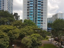 Clementi West Street 1 photo thumbnail #5