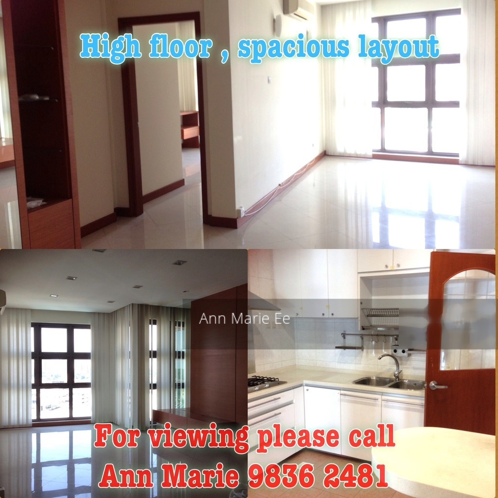 Ann Marie Ee Associate Group Director From Propnex Realty Pte Ltd 387652 View Agents Track Record Srx Com Sg