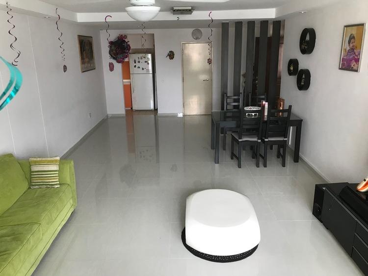 678B Jurong West Street 64