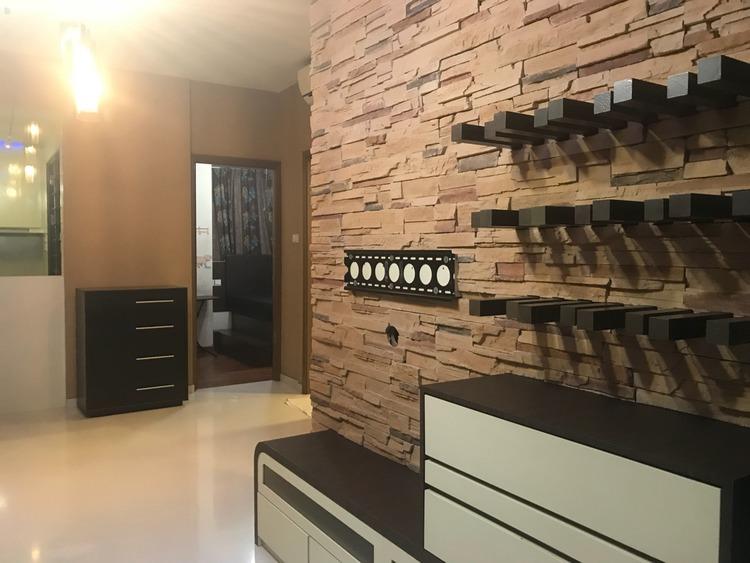 Casa Meya