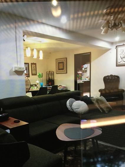 748 Pasir Ris Street 71