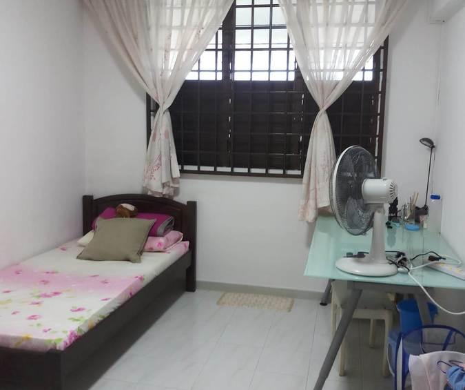 209 Serangoon Central