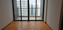 Hillion Residences photo thumbnail #6