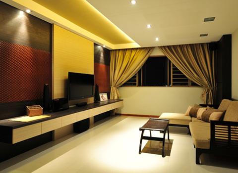 459 Jurong West Street 41