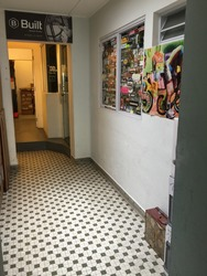 tiong-bahru-estate photo thumbnail #2