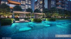 Fourth Avenue Residences photo thumbnail #4