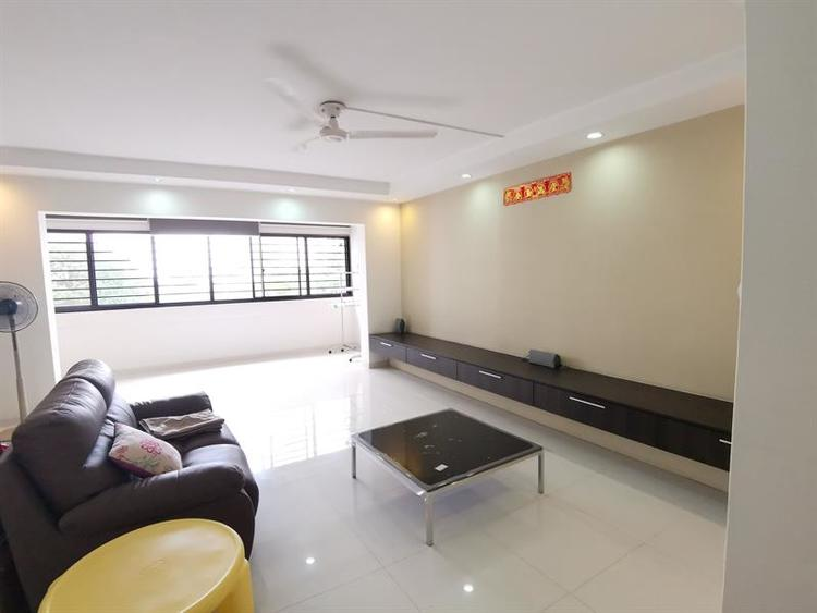 141 Bukit Batok Street 11