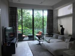 belle-vue-residences photo thumbnail #3