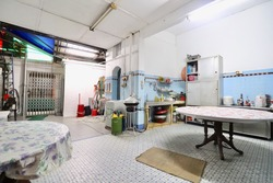 Lorong 28 Geylang photo thumbnail #2