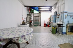 Lorong 28 Geylang photo thumbnail #6