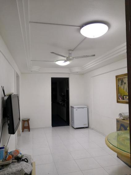 153 Ang Mo Kio Avenue 5