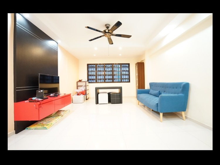 Sembawang Drive listing thumbnail photo