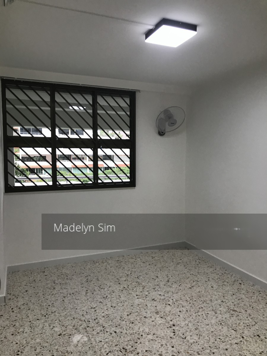 171 Bedok South Road