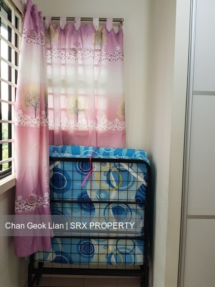 Blk 28 Kelantan Road (Central Area), HDB 3 Rooms #195363452