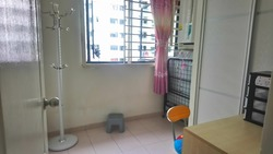 Blk 28 Kelantan Road (Central Area), HDB 3 Rooms #198782362