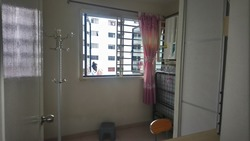 Blk 28 Kelantan Road (Central Area), HDB 3 Rooms #198782372