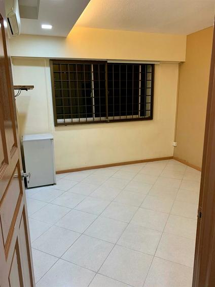 520 Serangoon North Avenue 4