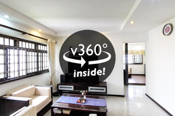 569 Hougang Street 51