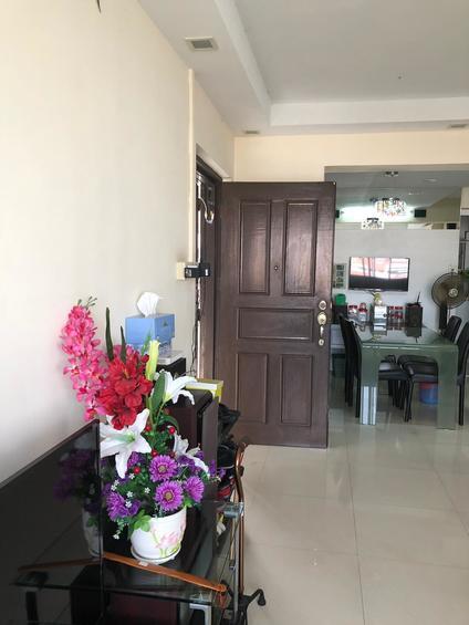 568 Hougang Street 51